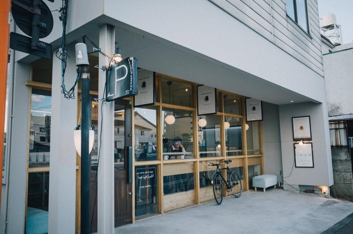 フレンチコーヒーファンクラブ
