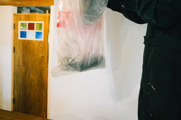自分で煙突掃除をするときの手順と注意点