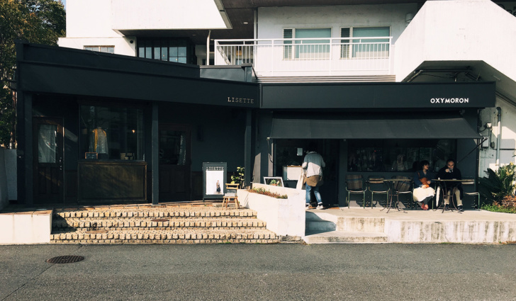 訪れるたびに新しい発見がある町。鎌倉を散策