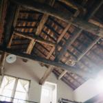 セルフで屋根に断熱材を入れて快適な家にする(準備編)