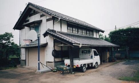 続けることの難しさ。茨城の片隅でフランス生活5年目に向けて