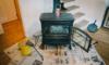 薪ストーブ初心者でも簡単!自分で煙突掃除をするときの手順と注意点